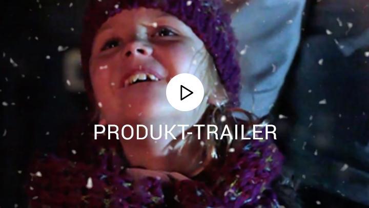 Produkt-Trailer